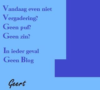Blogloos
